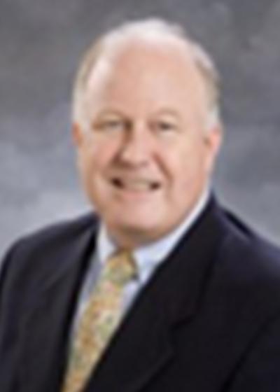 Julian E. (Gene) Boggess