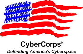 Cyber Corps at Mississippi State University