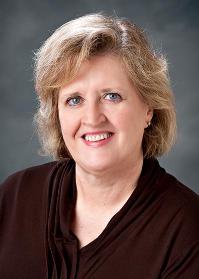 Julia E. Hodges
