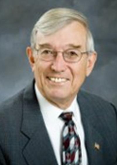 Ray Vaughn