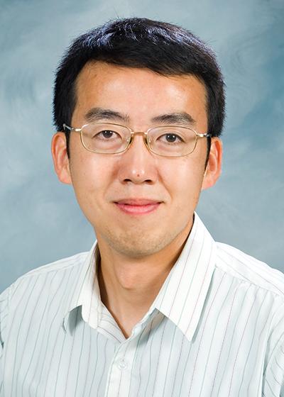 Song Zhang