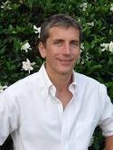 Federico Hoffmann