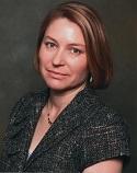 Marilyn Warburton