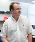Mark Welch