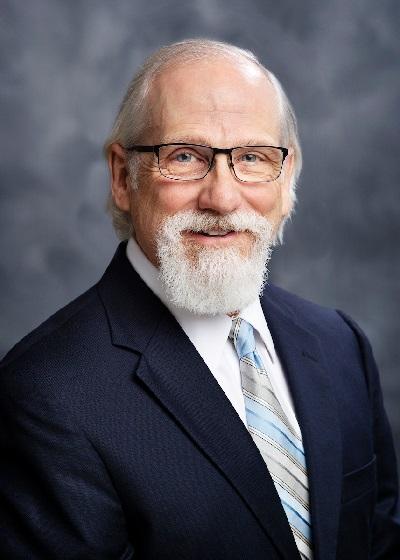 Walter T Griffin