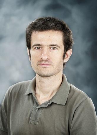 Jean-Francois Gout