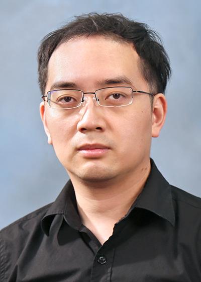 Zhiqian Chen